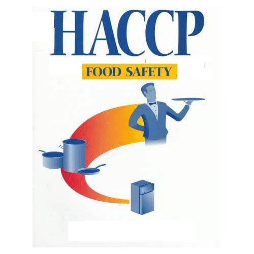haccp-safety
